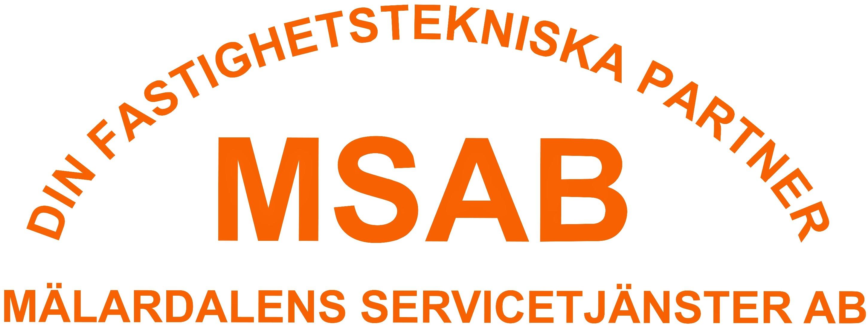 Mälardalens Servicetjänster AB